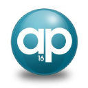 ap16 Limited logo