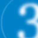 AP3C Architects logo