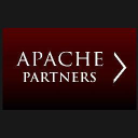 Apache Partners LLP logo