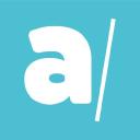 Apache.be logo