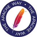 Apache Traffic Server logo