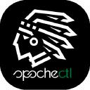APACHEctl SC logo