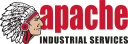 Apache Industrial Services-logo