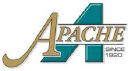 Apache Nitrogen Products, Inc. logo