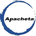 Apacheta Corporation logo
