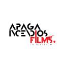 APAGA INCENDIOS PRODUCTORES logo