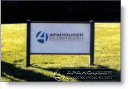 Apahouser Inc. logo