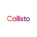 Apajove Limited logo