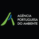 Agência Portuguesa Do Ambiente logo icon