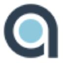 Apareoo AG logo