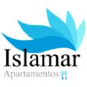 Apartamentos Islamar Arrecife logo