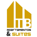 Apartamentos TB SAS logo