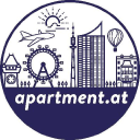 Apartment.at logo