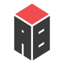 ApartmentBuildings.com logo