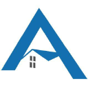 Apartment Data Services logo