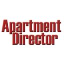 Apartment Directors logo
