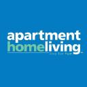 ApartmentHomeLiving.com logo