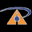 Apartment Pilot Limited logo
