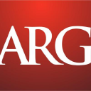 Apartment Realty Group (ARG) logo