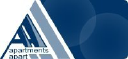 Apartments Apart logo icon