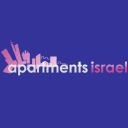 Apartments Israel LTD logo