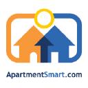 ApartmentSmart.com logo