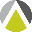 Apartment Zero Contract and Interior Design logo