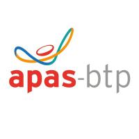 emploi-apas-btp