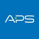 APASSOS Consulting and Software logo