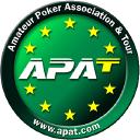 APAT.com logo