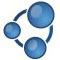 Apatar, Inc. logo