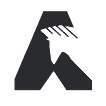 Apaus, Inc. logo