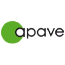 Apave - Send cold emails to Apave