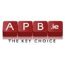APB Recruitment Ltd logo