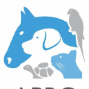 Association Of Pet Behaviour Counsellors logo icon