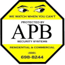 APB Security Systems, Inc. logo