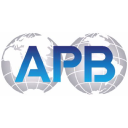 Apb Speakers logo icon