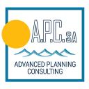 APC Advanced Planning-Consulting SA (APC S.A.) logo
