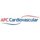 APC Cardiovascular Ltd logo