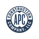 APC Construction, LLC logo