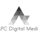 APC Digital Media on Elioplus
