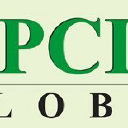 APC IMPEX PVT. LTD. logo