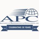 Alliance of Professionals & Consultants Company Profile