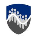 Apco International logo icon