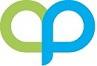 AP Commerce, Inc. logo
