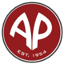 A.P. Construction, Inc. logo