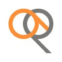 AP Consulting srl logo
