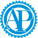 AP CONSULTORES Y AUDITORES S.A.S logo