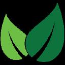 APC Paper Co logo