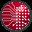 Apct logo icon